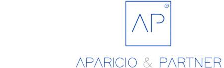 Empresa de Obras y Reformas en Mallorca