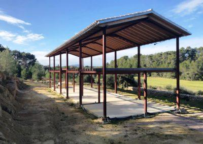 APA-168 Sant Joan / 350.000,– €