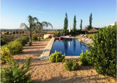 APA-173 Vilafranca / 1.800.000,– €
