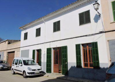 RIK-175 Vilafranca / 141.750,– €